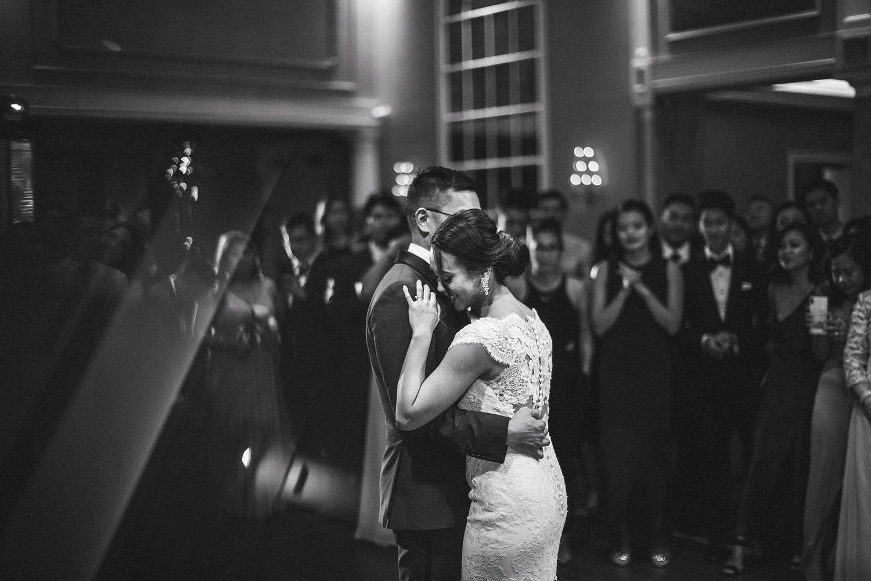 Fid_Katrina_Wedding-0075.jpg