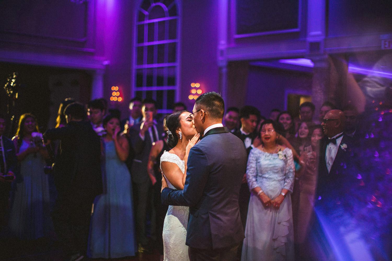 Fid_Katrina_Wedding-0076.jpg