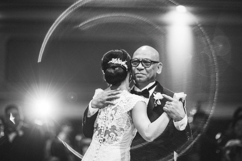 Fid_Katrina_Wedding-0078.jpg