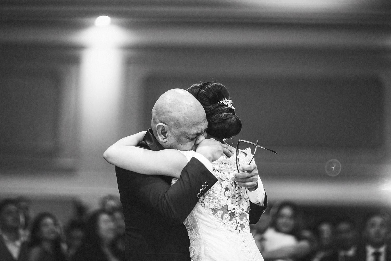 Fid_Katrina_Wedding-0081.jpg