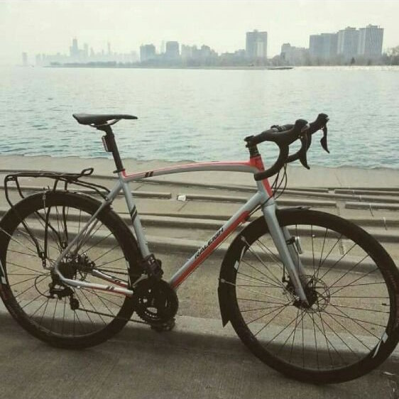 bike shop, bike near me, chicago bike shop, bike trails chicago, lakefront trail