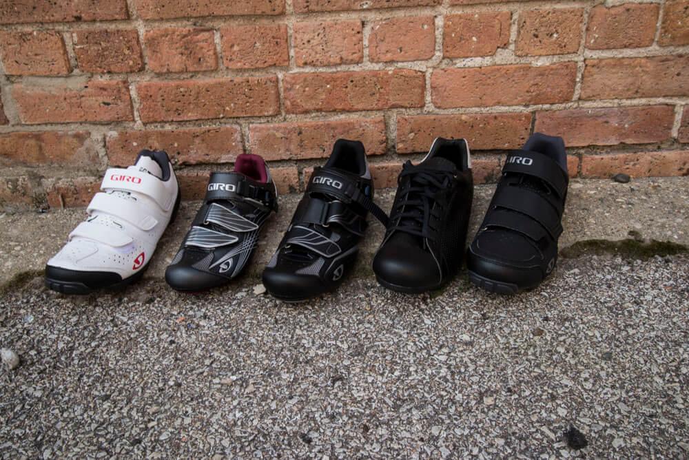 giro+shoes,+giro+chicago,+chicago+bike+shop,+bike+shop+near+me.jpg
