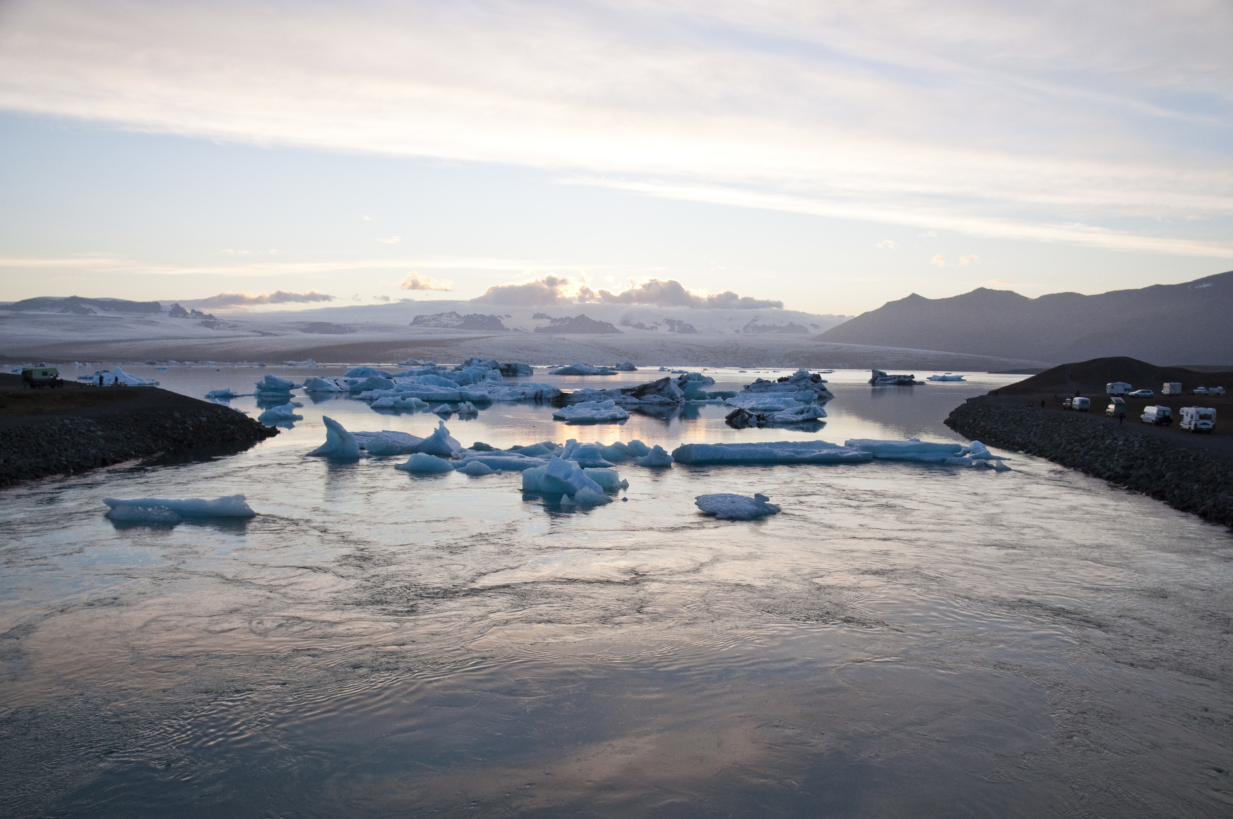 JUNE'12_Iceland_Skaftafell_Jokulsarlon-04.jpg