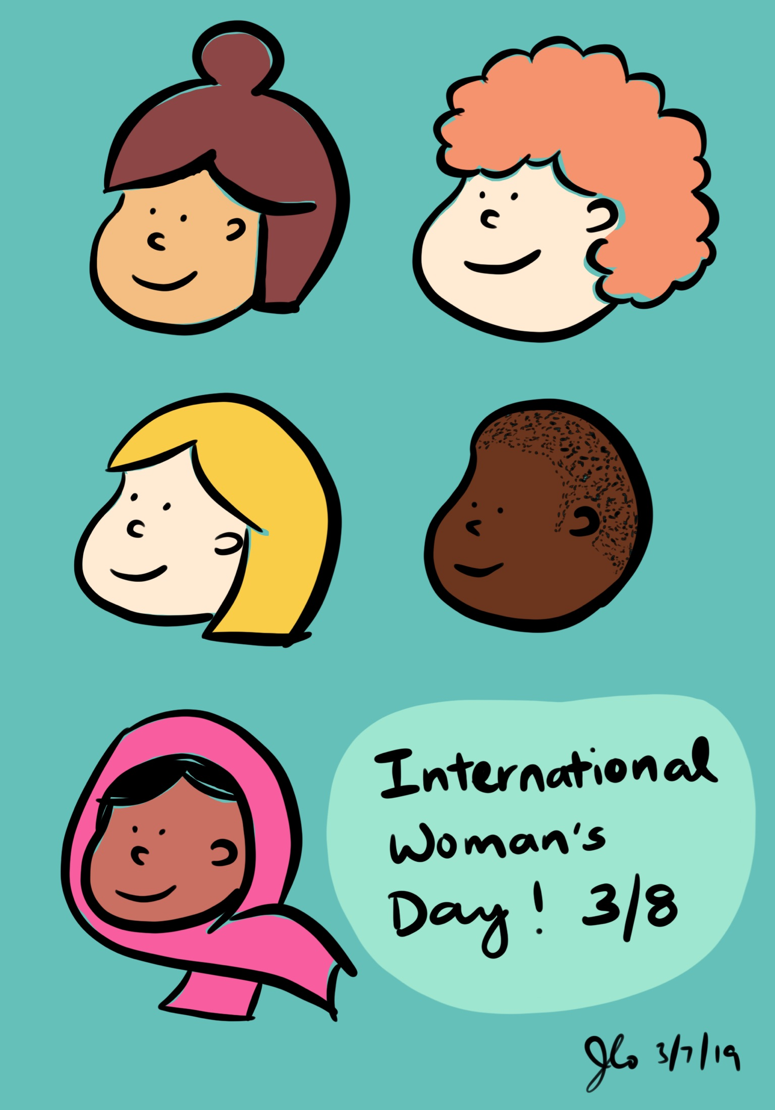 internationalwomensday_030719_greenbg.jpg