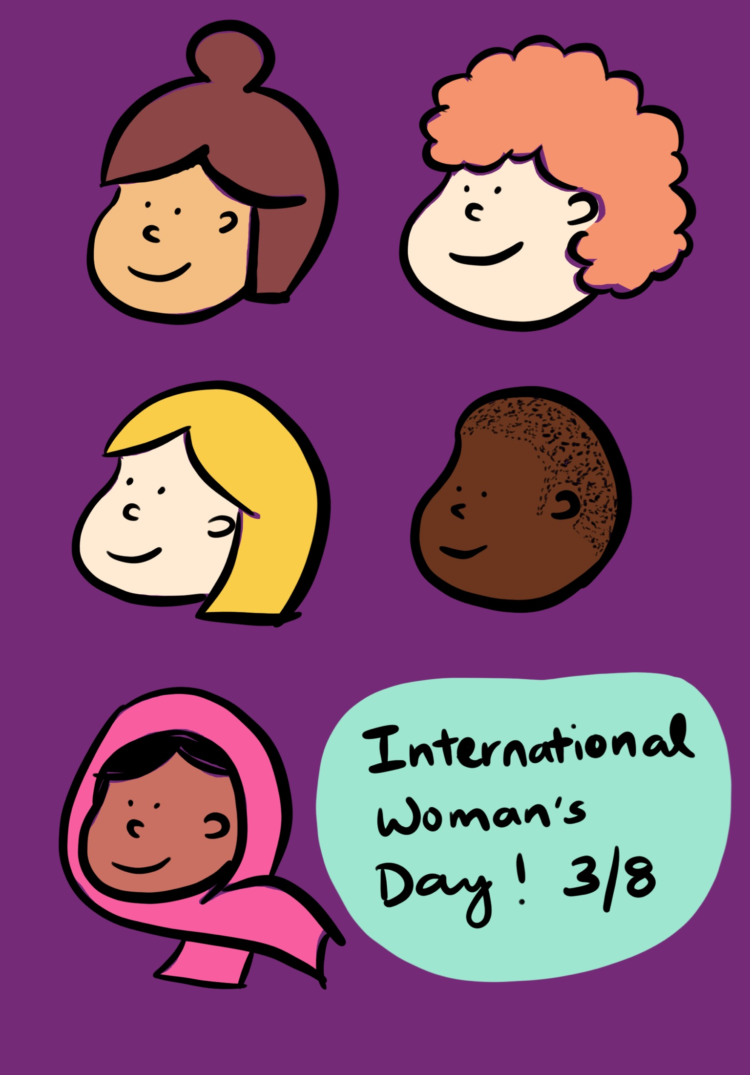 internationalwomensday_030719.jpg