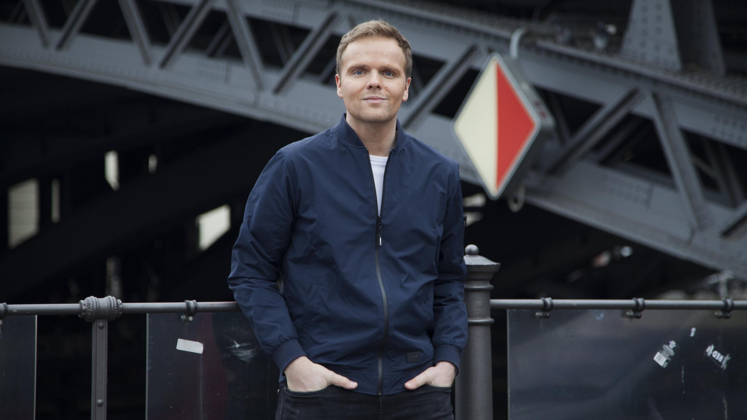 Seit 2005 arbeitet Benjamin als  Redakteur, Reporter & Moderator  für die Hörfunk- und Fernsehsendungen des rbb und beim ZDF in Berlin. Als Dozent hat er u.a. an der Fachhochschule der Polizei unterrichtet.