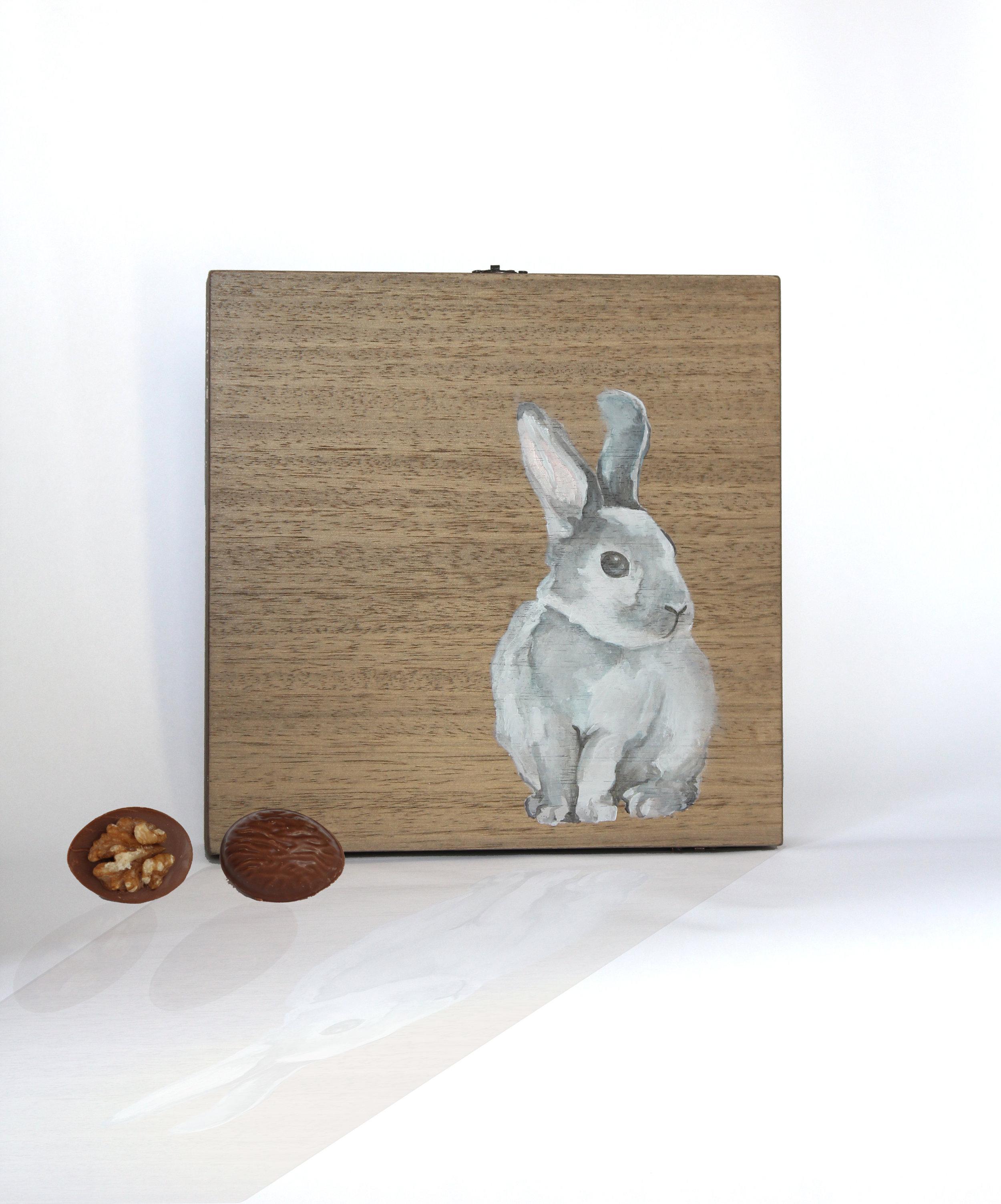 #4 Tavşan.jpg