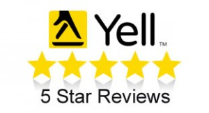 Read reviews for Chris morse on yell.com