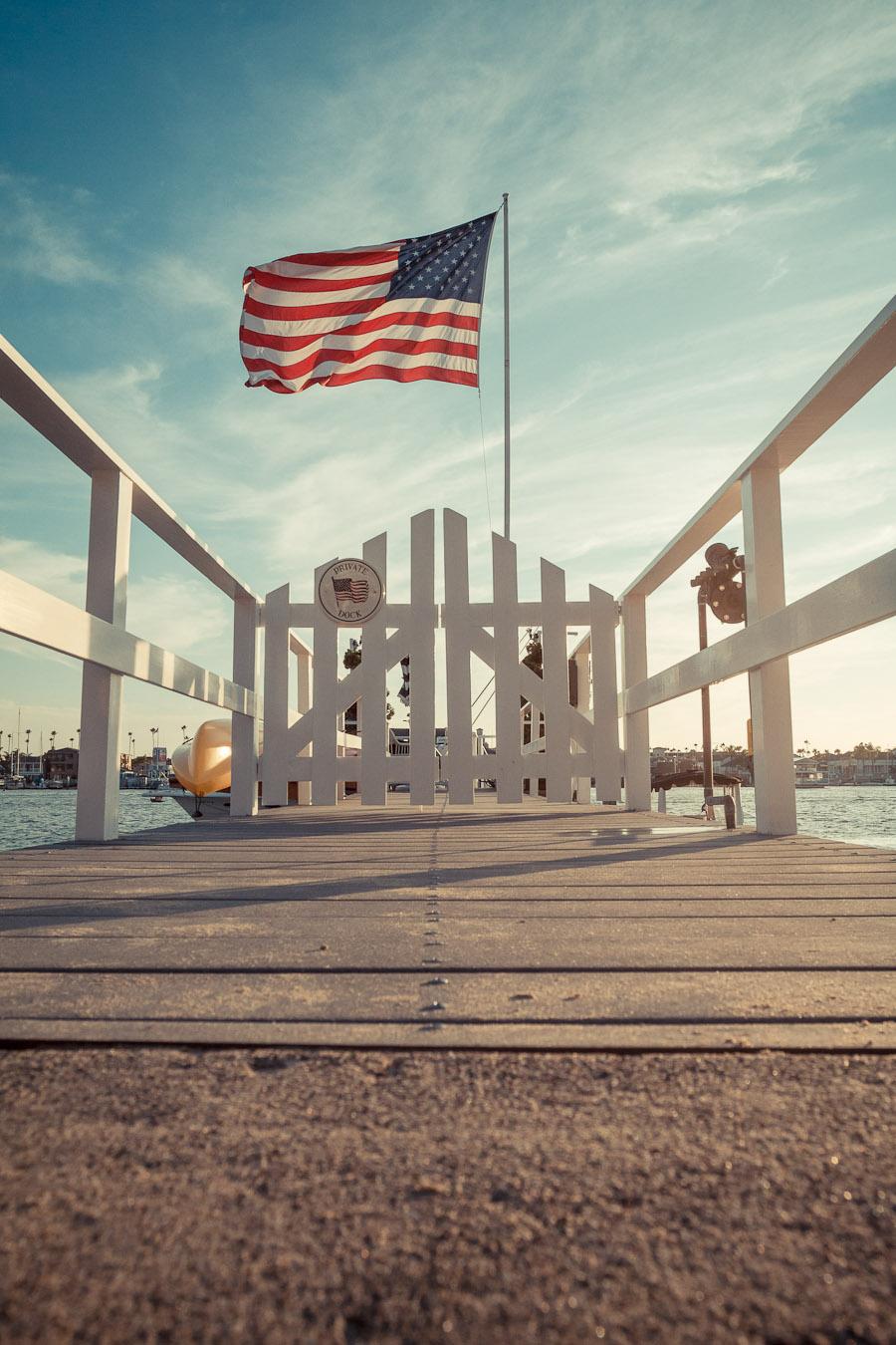 20121014_DDESAI_NewportBeachWorldWidePhotoWalk_040