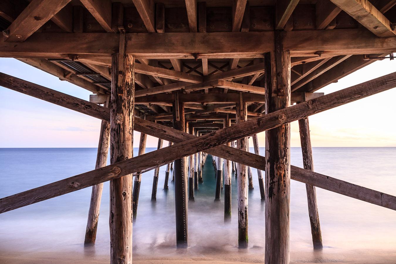 20121014_DDESAI_NewportBeachWorldWidePhotoWalk_103