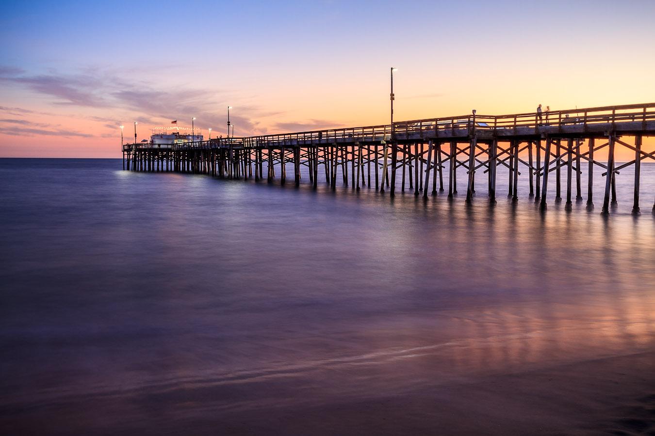 20121014_DDESAI_NewportBeachWorldWidePhotoWalk_106