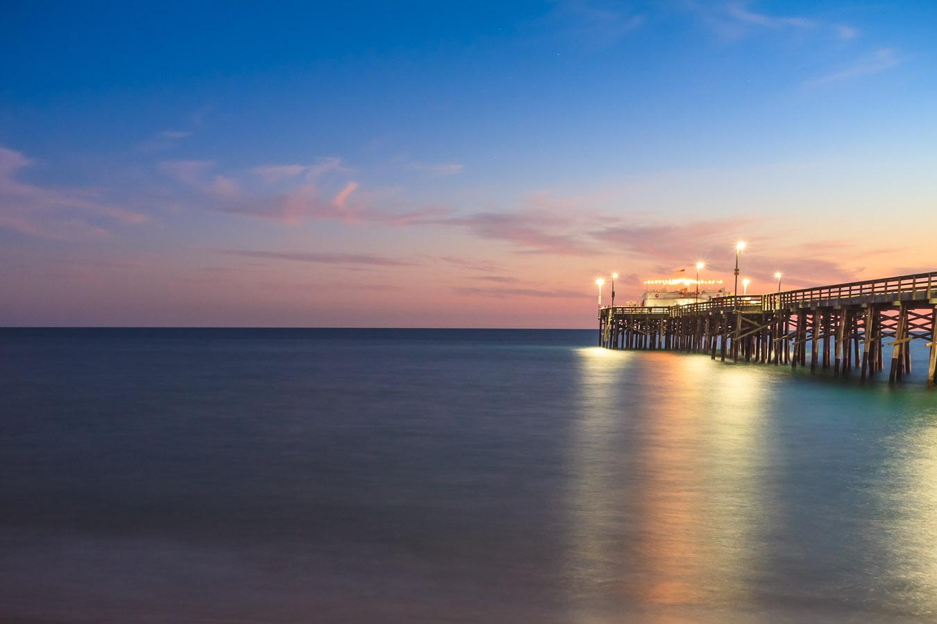 20121014_DDESAI_NewportBeachWorldWidePhotoWalk_117