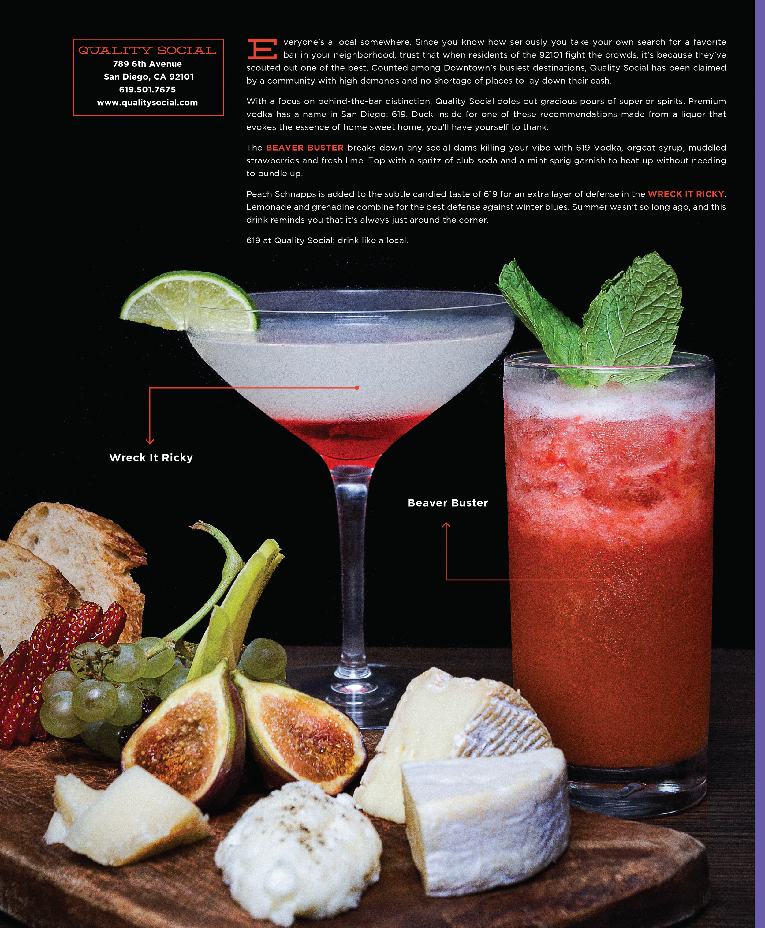 Locale Magazine SD Holiday 2013 Sip Service Page 7.jpg