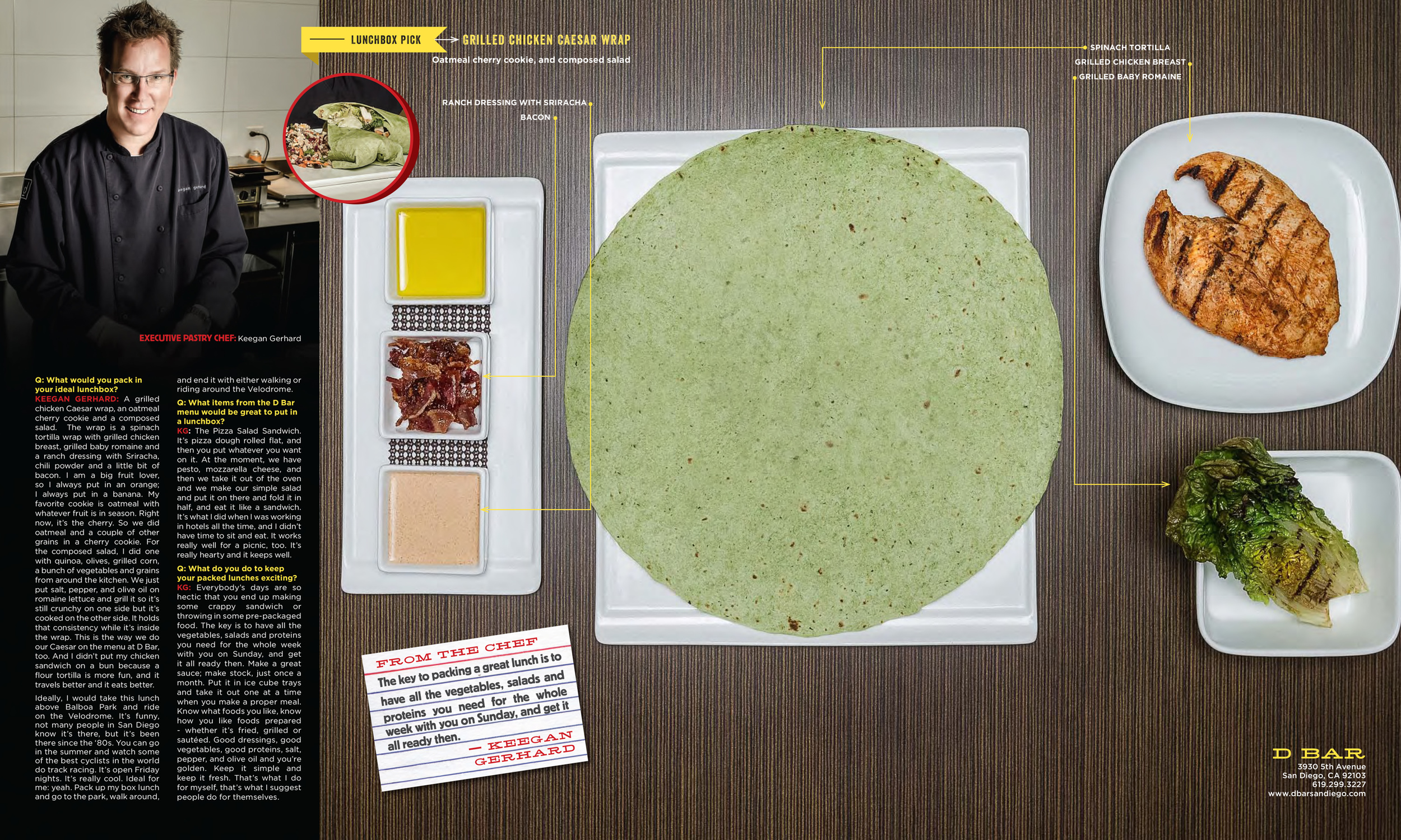 Locale Magazine SD Indian Summer 2013 Starting from Scratch Spread 4.jpg