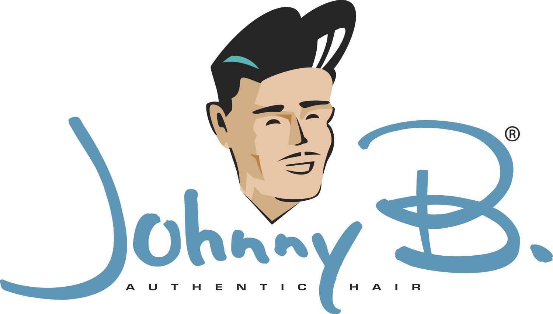 Johnny B Haircare.jpg