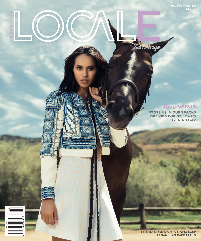 Locale SD June 2015 Cover.jpg