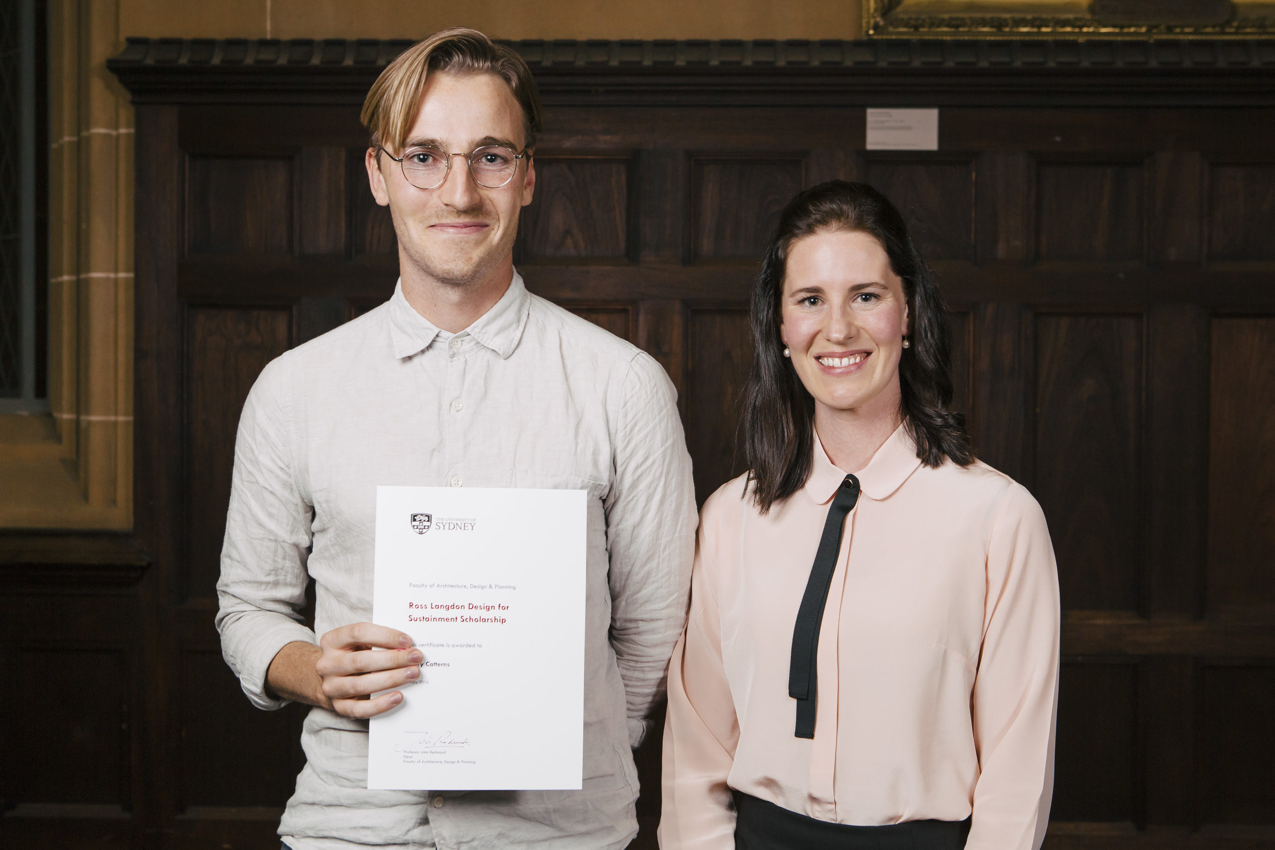 USYD_Scholarships&Prizes_03_05_16_credit_Jacquie_Manning_75.jpg
