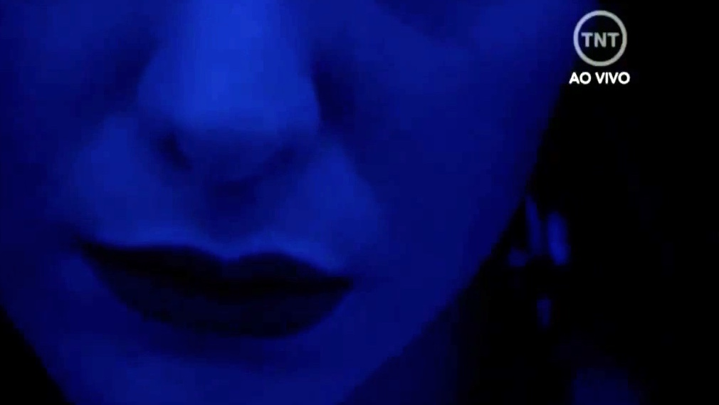 Lorde, AMA, 2014