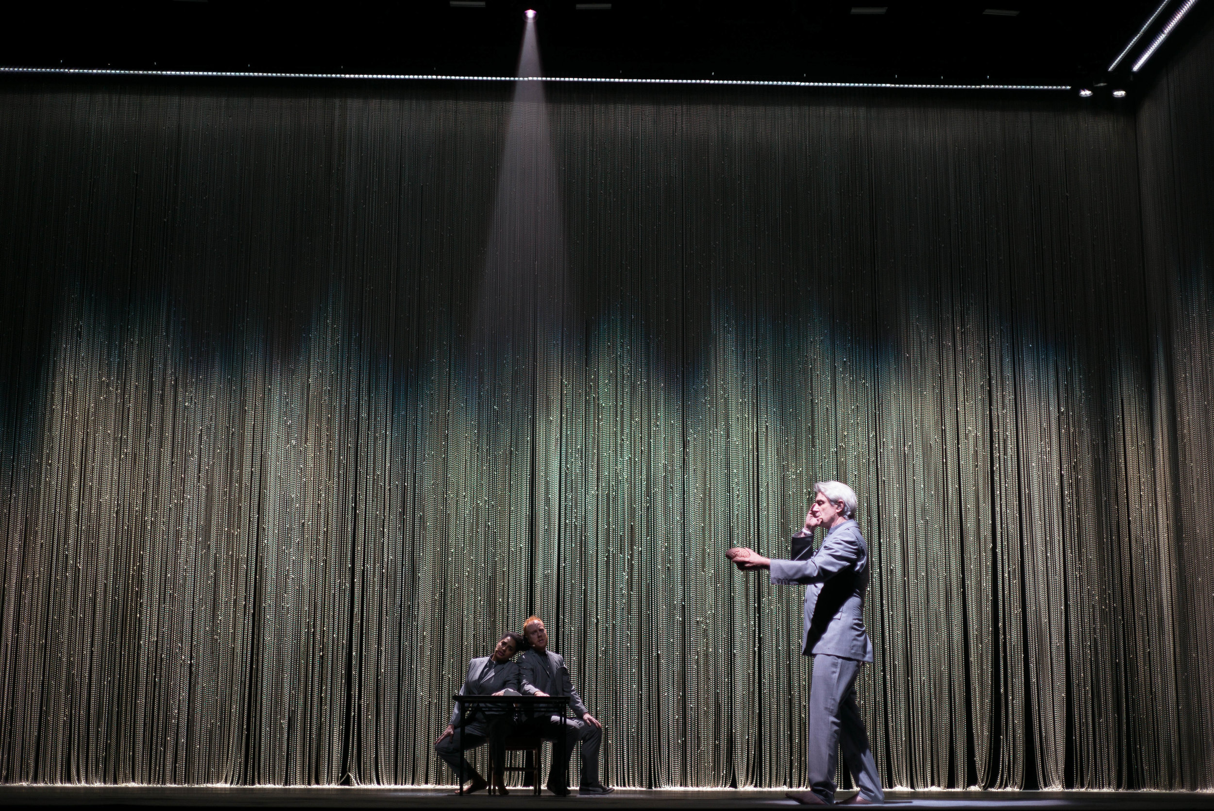 David Byrne-3.jpg