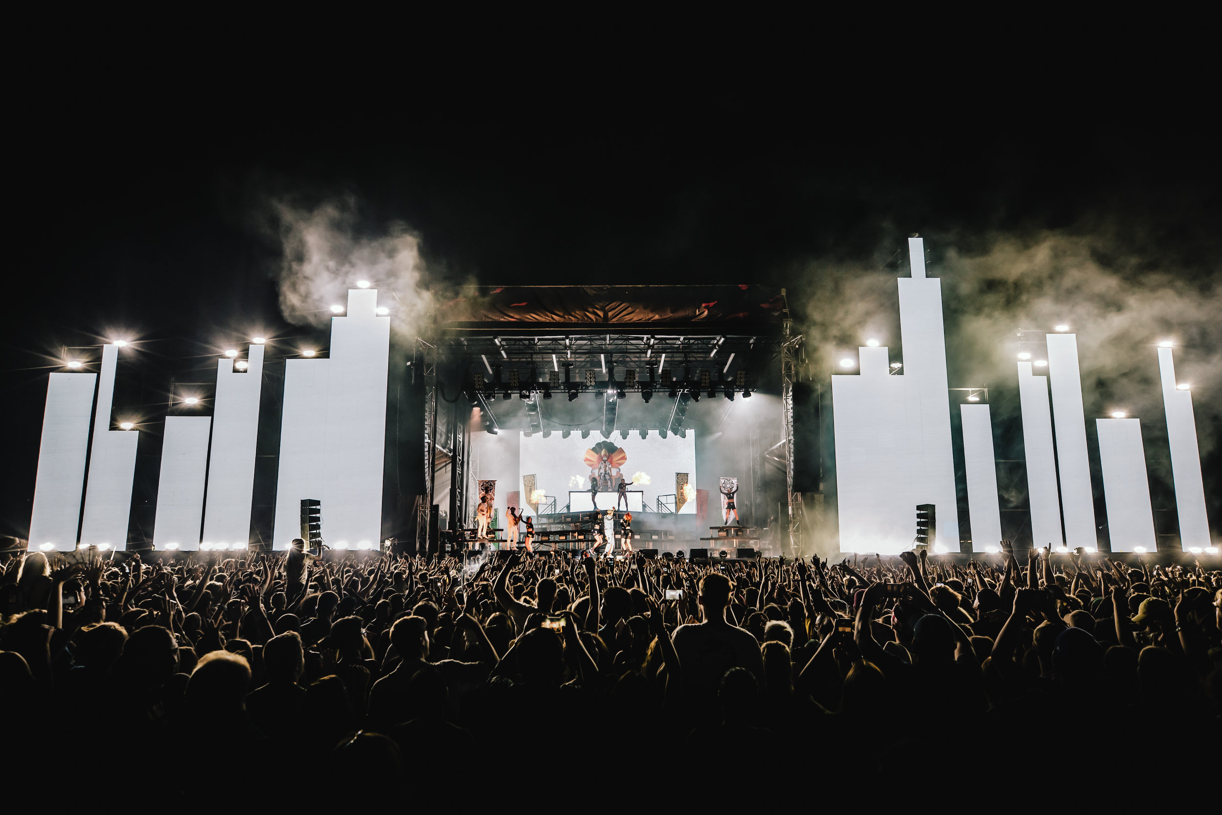 GOVBALL2019_0601_225715-9254_ALIVECOVERAGE-Edit.jpg