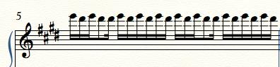 Day 3 motif 1