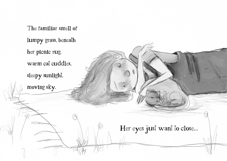 Anthea's Garden Page 5.jpg