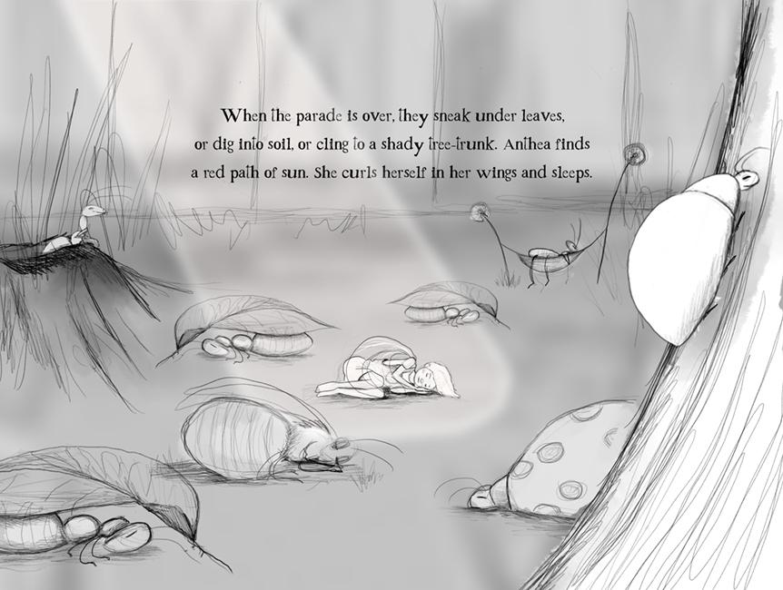 Anthea's Garden Page 17.jpg