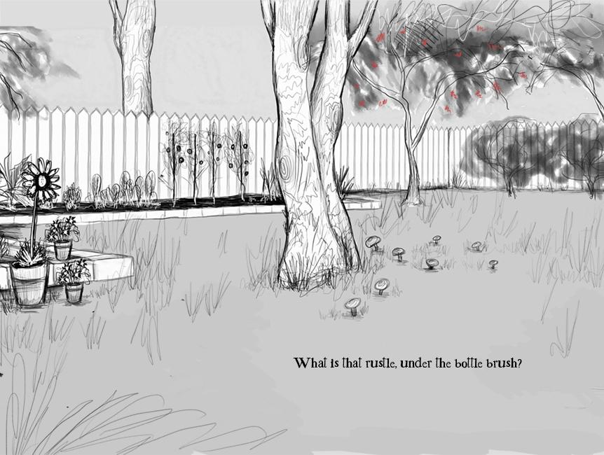 Anthea's Garden Page 20.jpg