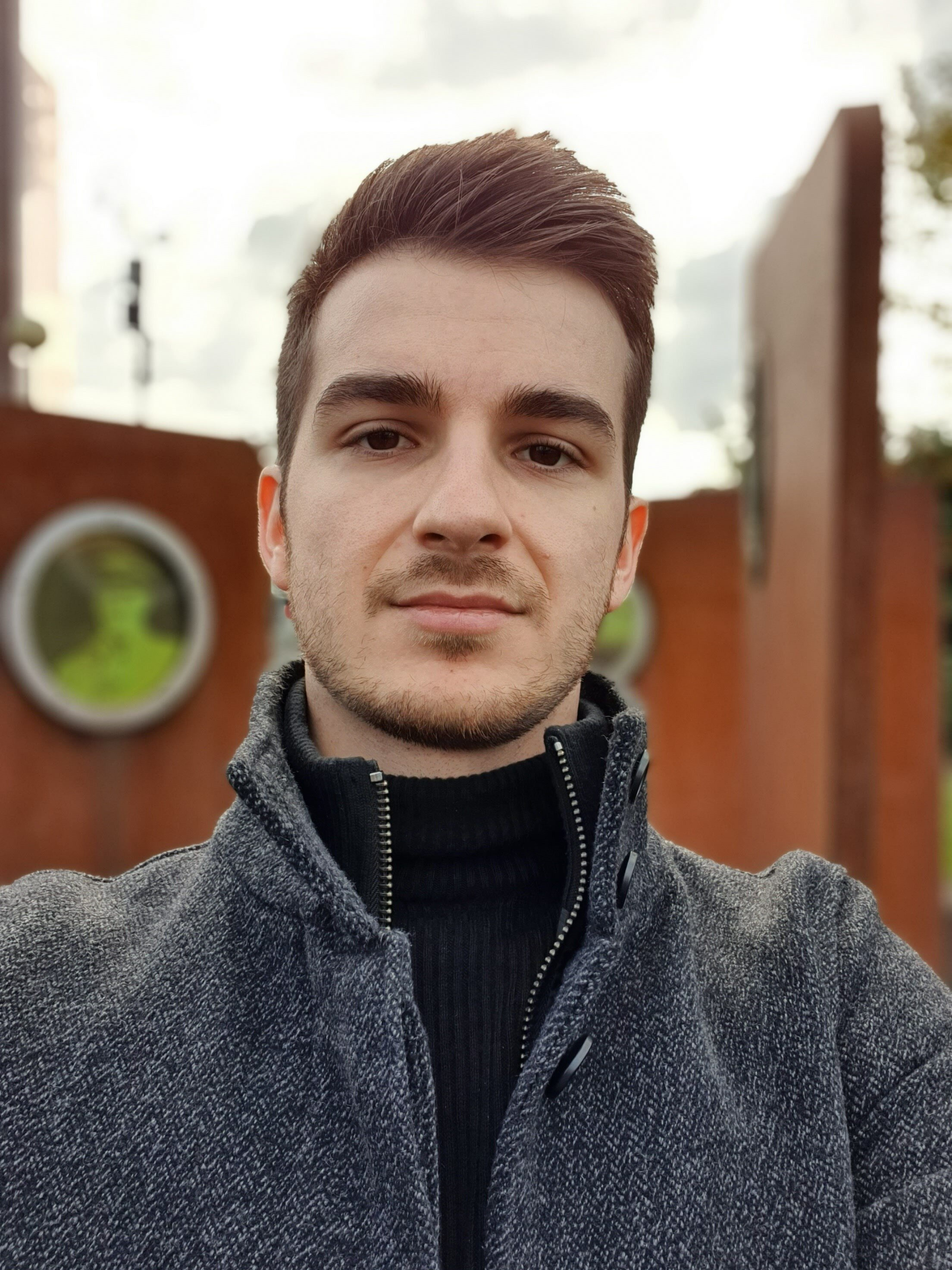 Note 10+ - Front Portrait Mode.jpg