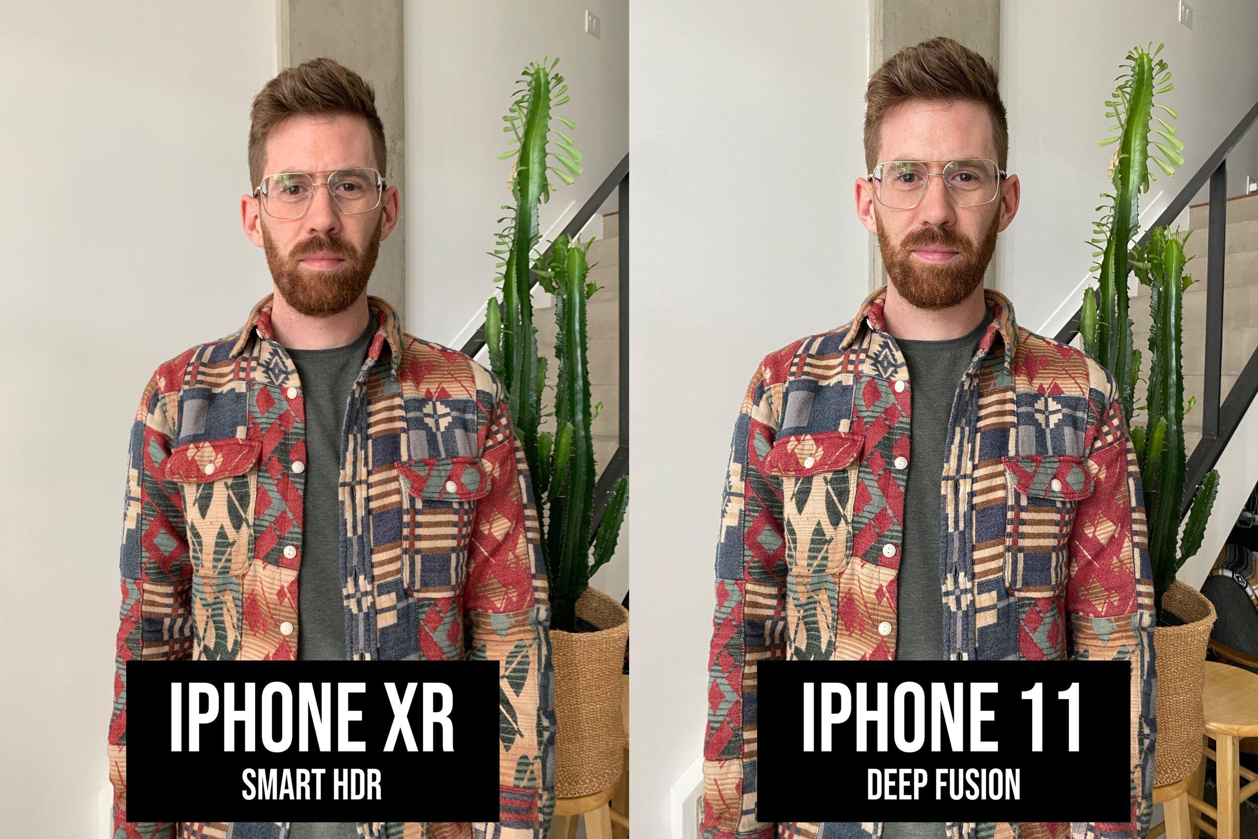 Deep Fusion.jpg