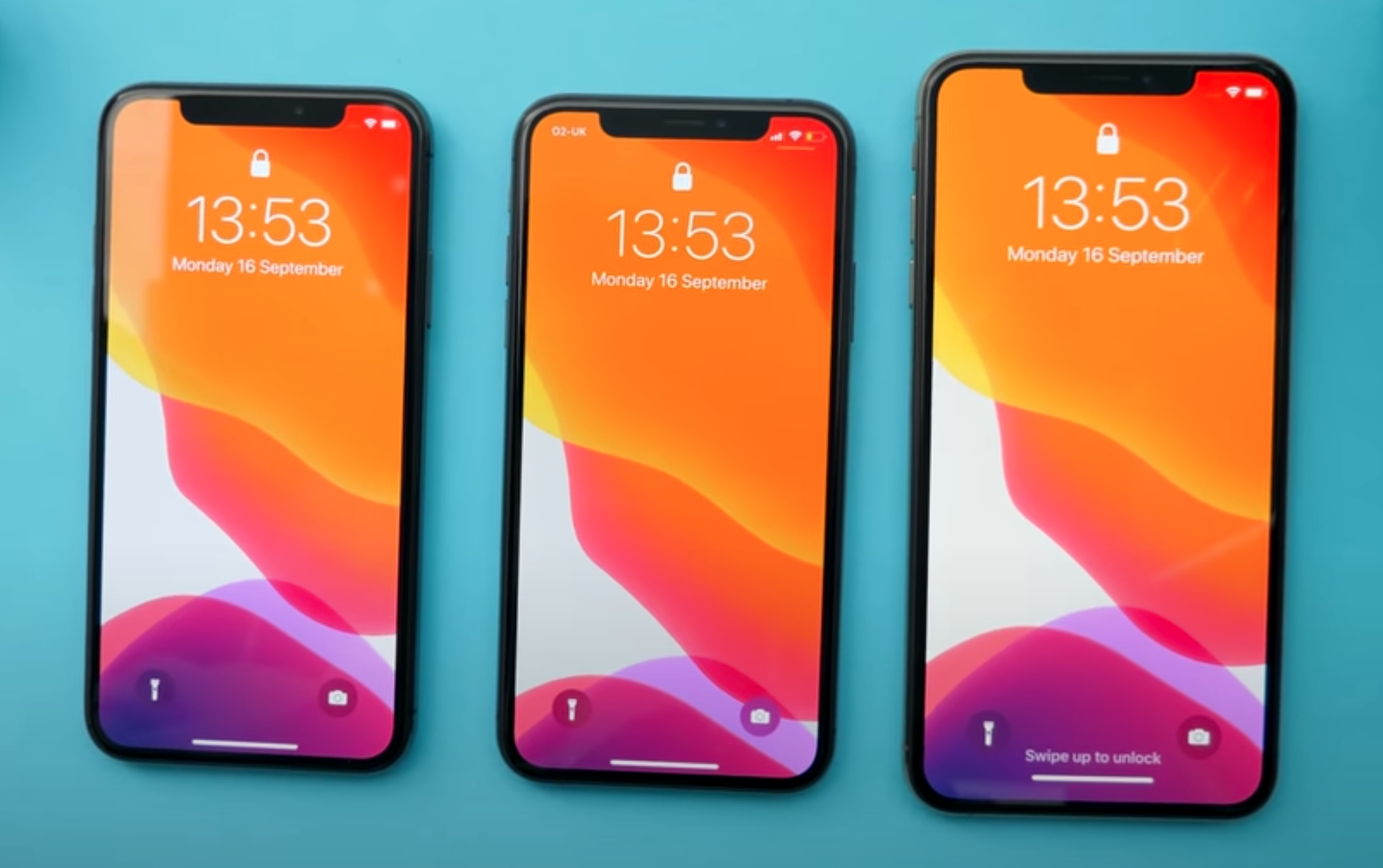 iPhone 13 (2021), AirPods Studio, Apple Glass & more ...