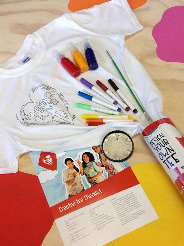 pl-tshirt-kit.jpg