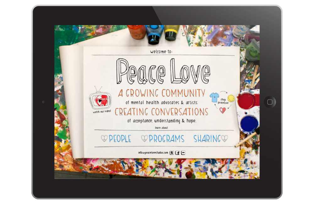 peacelove-web-1.png