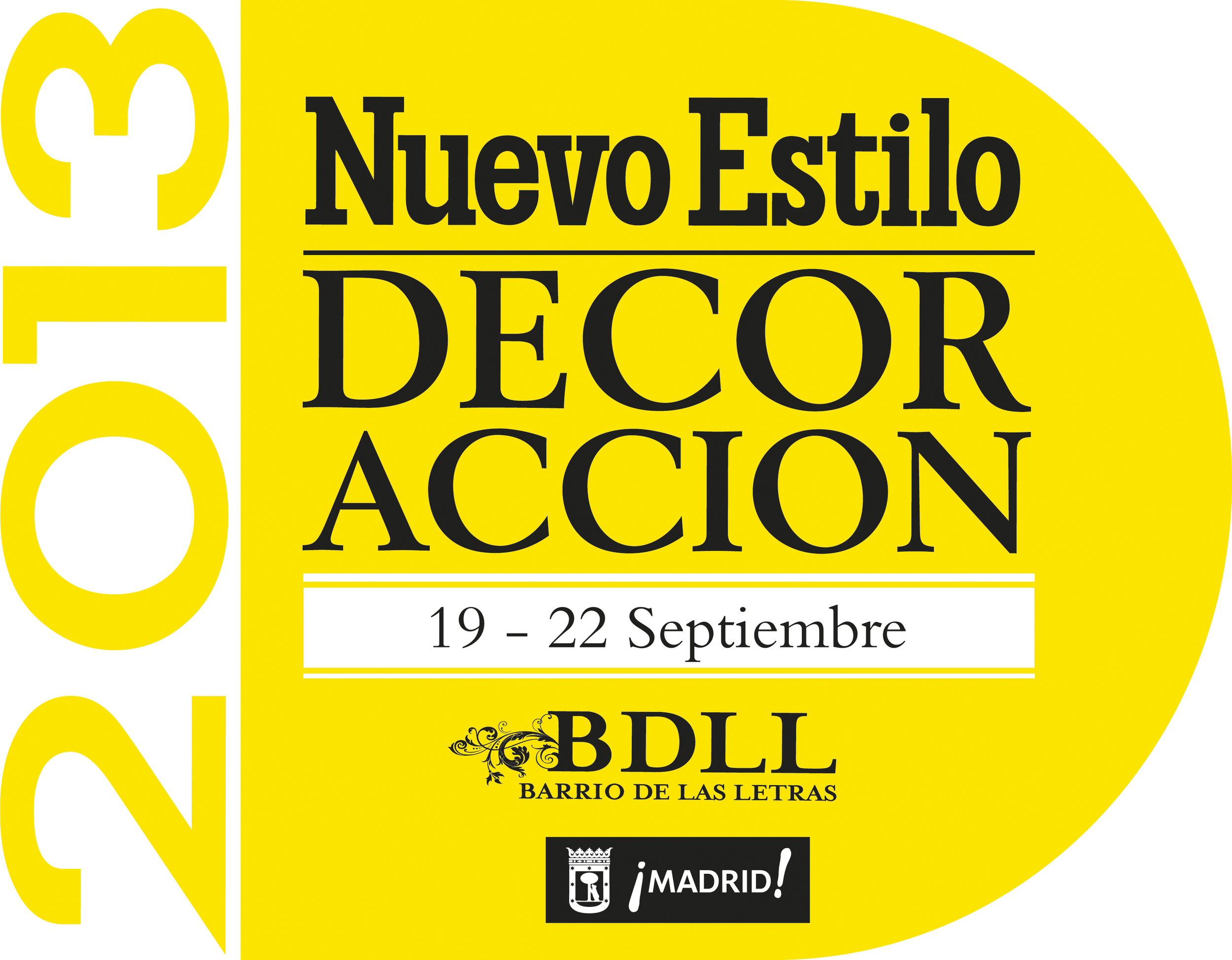 logos_decoraccion2013 ok ama (alta resolucion).jpg