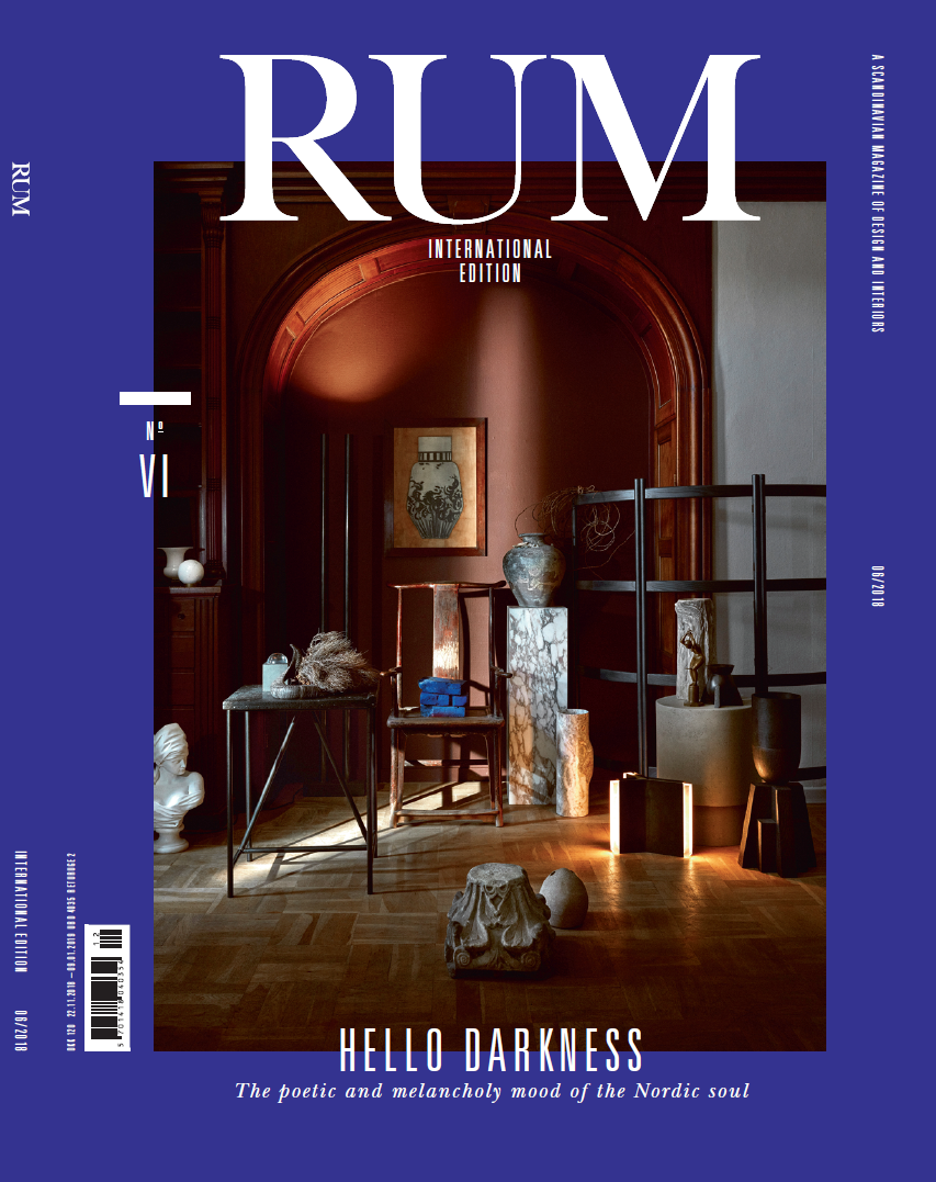 rum06_front_00_cover.png