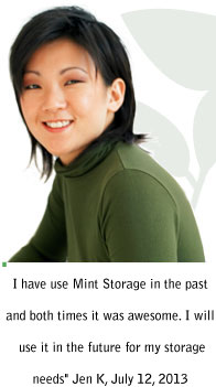 storage lady testimonial.jpg