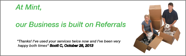 At-Mint-our-business-is-built-on-referrals.png
