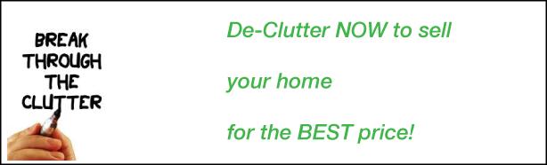 Break-through-the-clutter.png