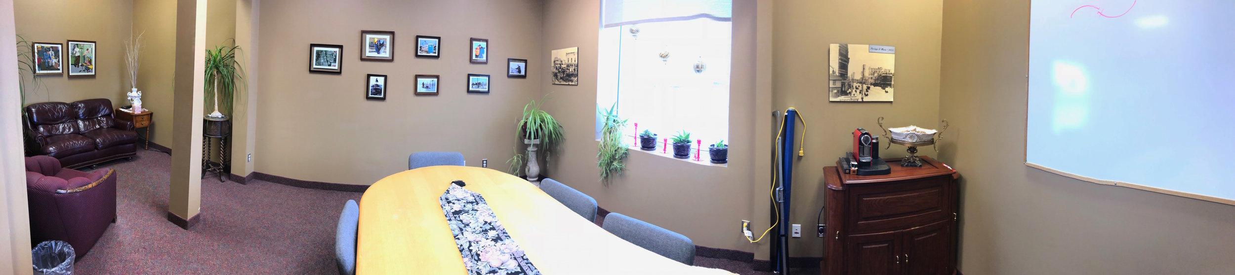 Free Boardroom panorama.jpeg