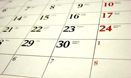 storage calendar.jpg