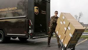 UPS storage delivery Winnipeg.jpeg