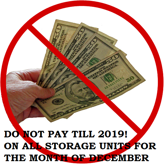 Access storage sale do not pay till 2019 .png