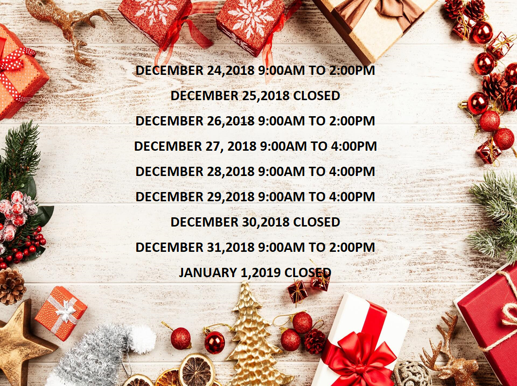 ‌mint christmas hours.png
