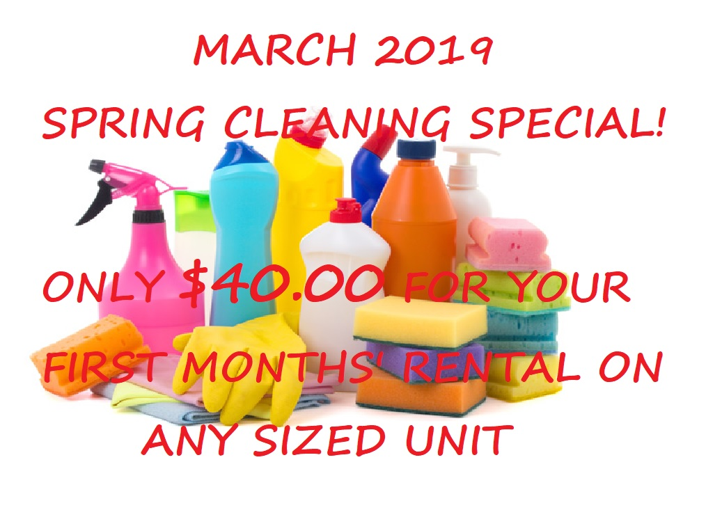 March 2019 special.jpg