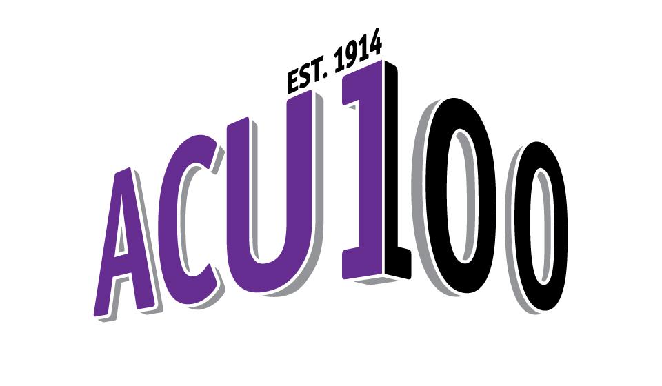 ACUI-100-Anniversary-Logo.jpg