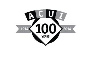 ACUI100-DRAFT1.jpg