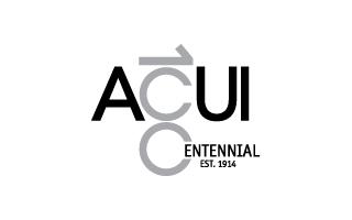 ACUI100-DRAFT4.jpg