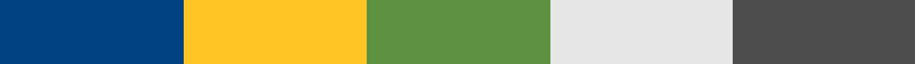 BrilliantSolutionsGroup-colors.jpg
