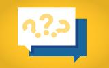 bsg-website-icons--16.jpg