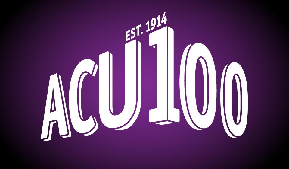 acui-100-anniversary-logo-cover.jpg